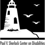THE PAUL V. SHERLOCK on Disabilities at Rhode Island College will maintain its funding in the state budget over the next two years to continue serving students who are blind and visually impaired across the state.