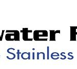 STILLWATER FASTENERS LLC