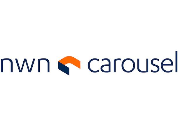 NVN CORP. has acquired Carousel Industries of America Inc., and the combined entity is now called NWN Carousel.