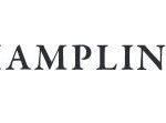 THE CHAMPLIN FOUNDATION has awarded 77 local nonprofits $5.8 million in grants.