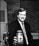 Michael B. Dressler