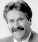Frederick Stevenson Jr.