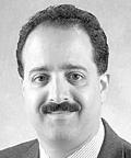 Greg Barishian