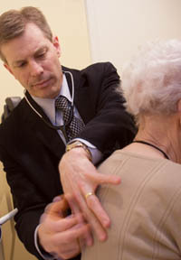 PBN photo/Stephanie Ewens<br><br>