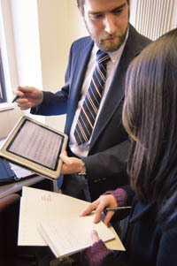 PBN photo/Frank Mullin<br><br>