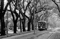Photo Courtesy www.Neworleansonline.com<br><br>