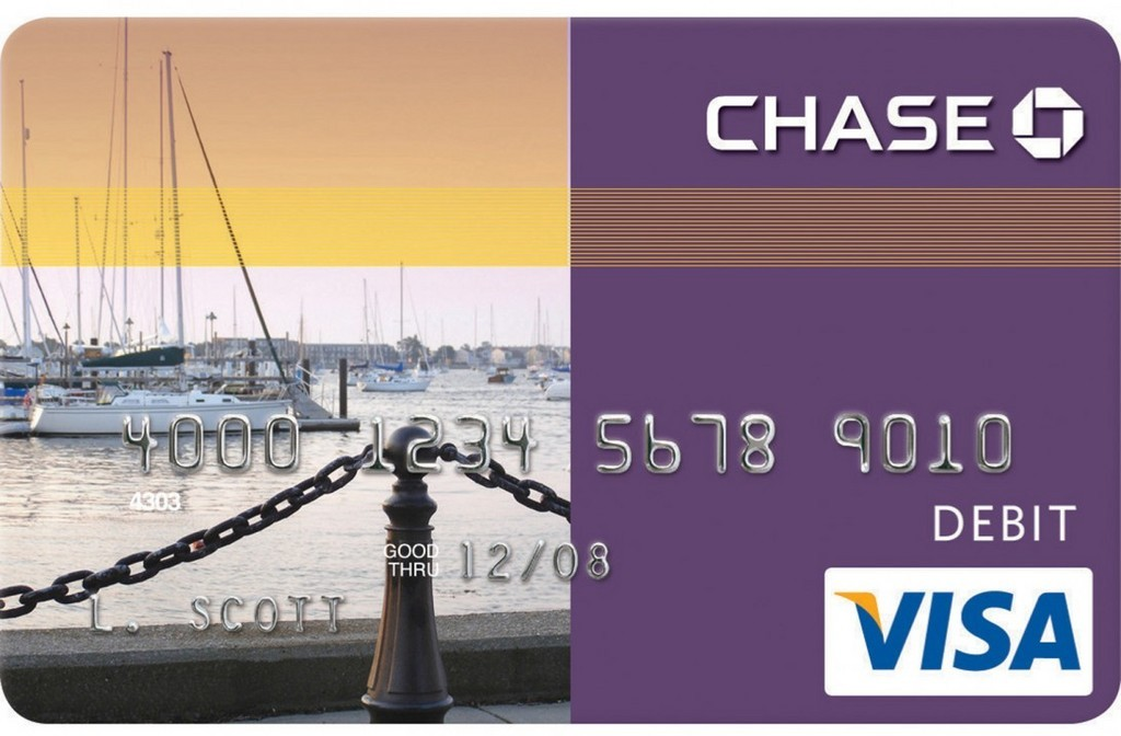 State to issue debit cards for unemployment, TDI - Providence