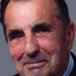 Joseph Marshall, 90 /