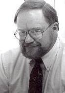 MALCOLM L. SPAULDING, a URI professor of ocean engineering, will serve as CoEUT's director. /