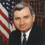U.S. Sen. Jack Reed announced grants to Rhode Island to help the homeless and help clean up Narragansett Bay. /