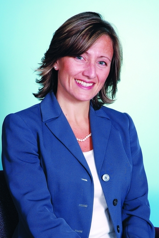 Jen Hetzel Silbert /
