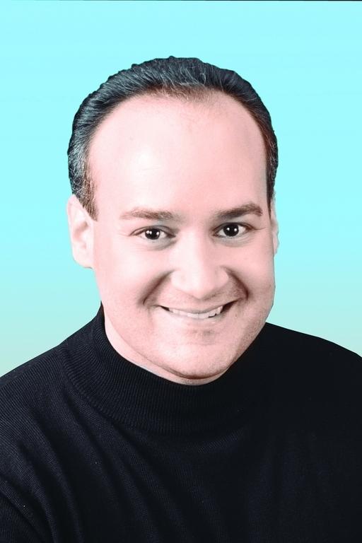 Anthony GEMMA /