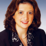 Ana C. Dyer /