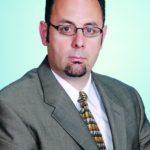 Anthony R. Petito /