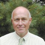 FORMER DEM DIRECTOR Jan Reitsma has been named the new executive director of the John H. Chafee Blackstone River Valley National Heritage Corridor Commission and the Roger Williams National Memorial. /