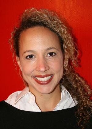 Jennifer O'Shea /