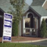 HOME SALES increased over the year in March in Massachusetts, according to The Warren Group.