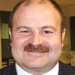 Dr. Ahmad Samer Al-Homsi /