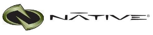 NATIVE EYEWEAR will become part of the Cross Optical Group, along with the Costa Del Mar division A.T. Cross acquired in 2003. /