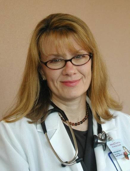 ASPRY SAID the treatment of cholesterol disorders has become increasingly complex. /