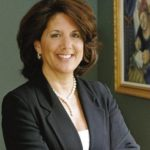 WITH THE REAL ESTATE MARKET SLOWED DOWN, Sally Lapides said agents are more motivated to find successes. /