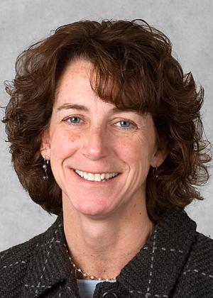 Susan A. Keller /
