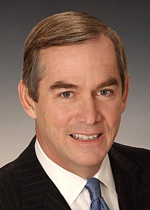 Stephen Hourahan