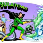 The Greensulators