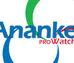 Ananke ProWatch, A Network Monitoring Solution