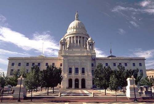 STATE LAWMAKERS ARE FACING a combined state budget shortfall of roughly $200 million over the next year, the Revenue and Caseload Estimating Conference found. /