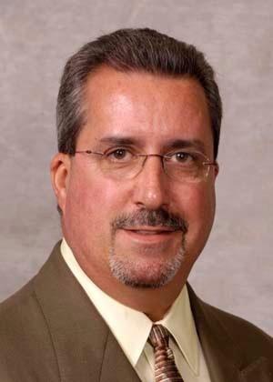 invicto x oficial Nuevos objetos Ron Jordan - Providence Business News