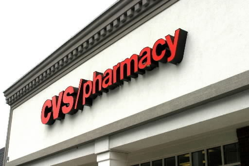 THE STATE GAVE CVS Caremark tax breaks for, among other reasons, adding jobs and locating stores in distressed areas. /