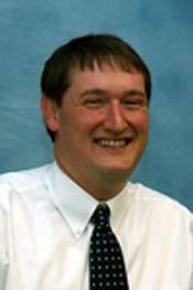 Ian A. Lang