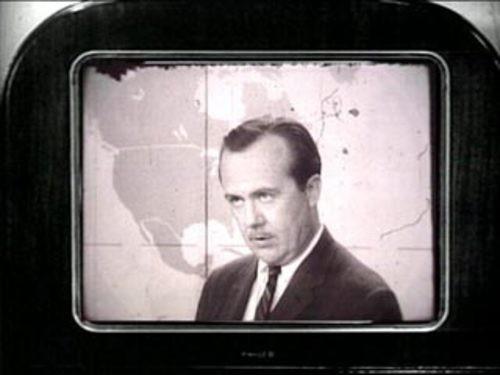 Art Lake, iconic R I  newsman, dies at 85 - Providence Business News