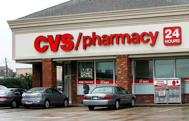 CVS CAREMARK plans to acquire roughly 200 independent drugstores annually in the coming years. The company had 7,063 locations as of March 31. /