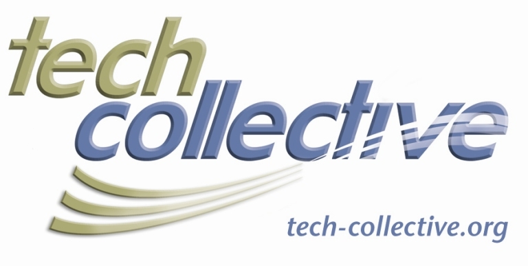 www.tech-collective.org