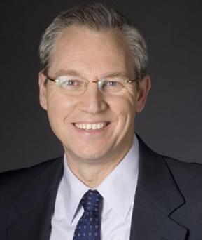 John Bordeleau Vice President, Sales and Marketing GoGo Cast Inc.