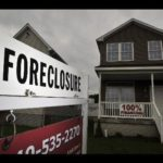 U.S. HOUSING AND URBAN Development has awarded Rhode Island $6.3 million to reverse the effects of the foreclosure crisis in local communities as part of a third round of funding under the Neighborhood Stabilization Program. / BLOOMBERG NEWS FILE PHOTO