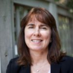 BROWN MATHEMATICS Professor Jill Pipher has been selected to be the first director of the newly formed Institute for Computational and Experimental Research in Mathematics, and she already has laid out an ambitious agenda for the institute. /