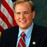 U.S. Rep. James R. Langevin