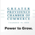 At the Greater Providence Chamber of Commerce's annual Congressional Breakfast, the delegation considered the first 100 days of President Trump's administration.