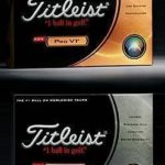 THE COST TO protect Fortune Brands Inc.'s debt from default dropped after the company said it will spin off its home and security division and sell - or otherwise divest - its golf unit, the Fairhaven-based Acushnet Co., maker of Titleist golf balls. /