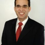 PROVIDENCE MAYOR Angel Taveras is creating a Municipal Finances Review Panel that will conduct an independent evaluation of the city budget. /