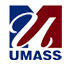 THE UNIVERSITY OF MASSACHUSETTS' research expenditures reached a record $536 million in fiscal 2010. /