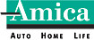 AMICA Mutual Insurance Co. said net income declined more than 16 percent on higher incurred losses in 2010. /