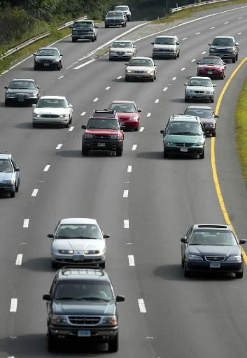 MASSACHUSETTS DRIVERS saved nearly a half-billion dollars in car insurance premiums since April 2008.  /