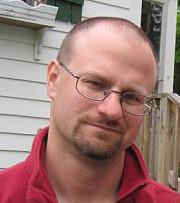 Mr. Andrew Lombard PE