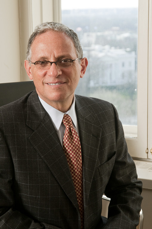 HIGH VALUE-ADDED GOODS from American manufacturers find greater resonance in the global marketplace, says Export-Import Bank Chairman and President Fred P. Hochberg. /