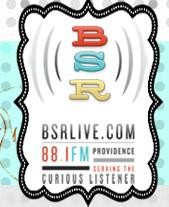 Brown Student and Community Radio, BSR, will stop broadcasting on FM 88.1 as of July 31 after losing its lease with The Wheeler School, the Providence private school that holds the license.  /
