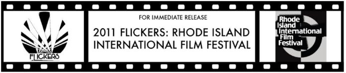 FLICKERS: Rhode Island International Film Festival announced the award winners of the 15th annual festival. / COURTESY FLICKERS